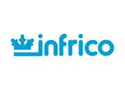 Infrico-logo